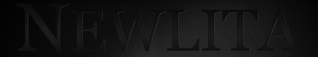 ipad_logo